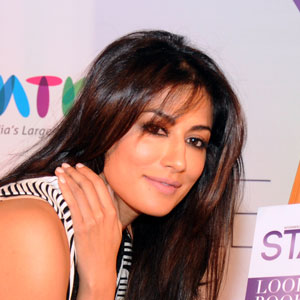 Chitrangana | Mindz productionz celebrity event management bangalore, chennai