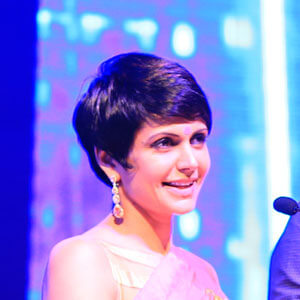 mandira | celebrity event management company