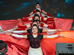 corporate event management companies at bangalore, Chennai